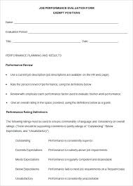 Performance Reviews Samples Caregiver Recognition Certificate Template Outstanding Performance
