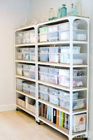 office space storage. Full Image For Tackle Clutter Top 10 Small Space Secrets To Steal From The February Issue Office Storage P