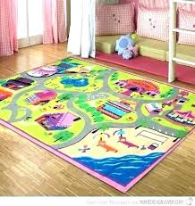 rug for playroom play room rugs oom x area awesome large bedroom kids rug colorful for