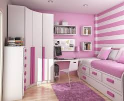 paint ideas for girl bedroomStylish  romantic pink paint ideas for girl bedroom  Home Interiors