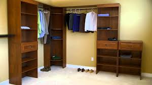 sauder hanover closet rod alluring portable closets canadian tire roselawnlutheran for dimensions glass corner shelves ideas wooden wall rack ikea hutch