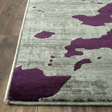 plum bathroom rugs purple bathroom rugs medium size of area purple bathroom rug sets plum rugs