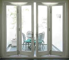 folding patio doors cost. Seaport Window Center Lift And Slide, Bi-Fold Multi-Fold Patio Door Systems Folding Doors Cost I