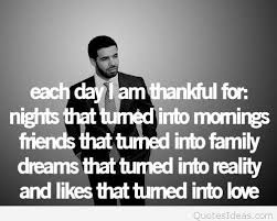 I Am Thankful Quotes Stunning Each Day I Am Thankful Quote