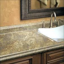 home depot granite concrete sealer adorable shape granite s home depot estimator sealing simple model quick