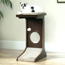 cat trees for sale. Cat Tree Sale Trees For Best Towers Ideas .