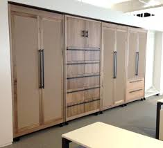 wooden office partitions. Fine Wooden Wooden Office Partitions Walls Modern Partition Moveable  Storage Unit Wall The Next Step Throughout Wooden Office Partitions