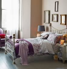 Sainsbury Bedroom Furniture Sainsburys Autumn Winter Christmas Press Show A Camron