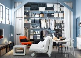 Marvelous 2014 Ikea Small Space Living Design Inspirations