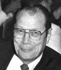 Martin Robert Cutler (1932-2008) - Find A Grave Memorial