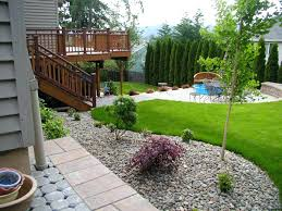 landscape design ideas front of house large size of for front of house in impressive garden landscape design ideas front of house