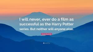 Harry Potter Quotes Wallpaper For Pc