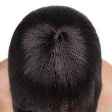 Amazon.com : Hot Star Human Hair Bob Wig with Bangs Short Wigs for Black  Women None Lace Front Bob Wigs Human Hair 150% Density Natural Color 16  Inch Bob Wig : Beauty