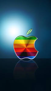 cool apple logos hd. download cool apple logos hd