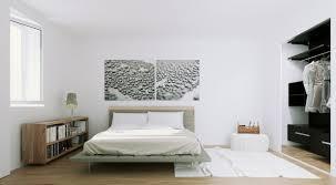 Scandinavian Bedroom Furniture Bedroom White Bedroom Furniture Design Ideas Scandinavian