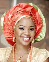 nigerian wedding bride inspiration bellanaija weddings bellevous makeovers lagos 06