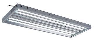 Cheap T5 Fluorescent Light Fixtures Cheap Fluorescent Light Fixtures Canada Find Fluorescent