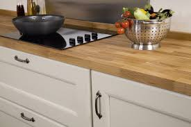 White Laminate Kitchen Worktops Sheppards Diy News