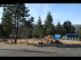 area ketchikan north sq fooe 10000 sq ft year built n a