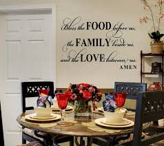 Fabulous Modern Wall Art For Dining Room And Design Best Ideas