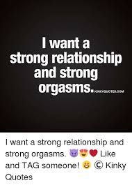 I Want A Relationship Quotes Extraordinary Strong Relationship Quotes Fair I Want A Strong Relationship And