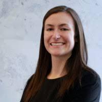 Elizabeth Ahrens - Director Of Operations - MJ For Texas   LinkedIn