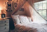 diy teen bedroom ideas tumblr. Tumblr Teenage Bedroom Inspiring 49 Decorating Ideas  Teenage Bedroom Decorating Ideas Tumblr Diy Teen U