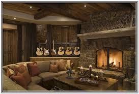 western living room furniture decorating. Western Decor Ideas For Living Room Rooms Info Furniture Decorating G