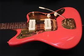 the unique guitar december 2016
