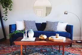 full size of velvet living room furniture rooms set black living rooms royal blue velvet chair