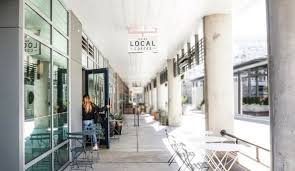 The new discount codes are constantly updated on. Keeping It Local How Merit Coffee Turned An Empty Stone Oak Lot Into Sa S Favorite Coffee Chain