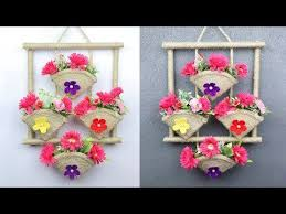 diy wall hanging crafts craft stick crafts