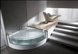 Bathtub Jacuzzi 56 Bathroom Concept With Jacuzzi Bathtub Drain Kit ...