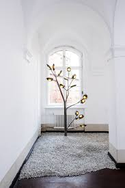 works omer arbel. Omer Arbel 2 Works