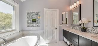 Home Bathroom Remodeling Magnificent 48 Custom Bathrooms To Inspire Your Own Bath Remodel Home