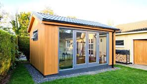 outdoor office shed. Office Design : Modern Outdoor Shed Contemporary Garden