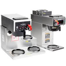 Wonderful Commercial Coffee Machine Automatic Machines To Design Inspiration