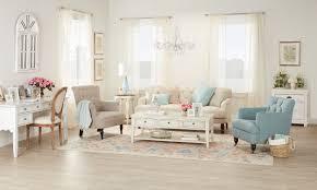 cottage furniture ideas. Cottage Chic Furniture. Shabby Furniture \\u0026 Decor Ideas
