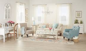 shabby chic furniture decor ideas sections shabby chic living room