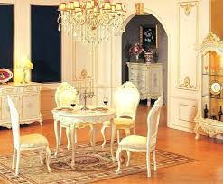 victorian dining room furniture dining room set style dining room furniture dining room furniture sets luxury victorian dining room