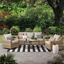 better homes gardens river oaks 5