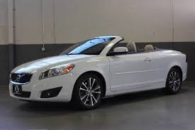 2018 volvo c70. plain volvo awesome 2011 volvo c70 base convertible 2door beautiful volvo  t5 convertible only 67656 miles just serviced 2018 check more at  and volvo c70