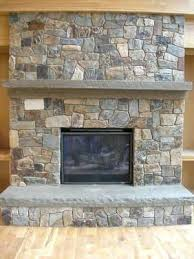hearth stone fireplace stone wall with and mantel and hearth custom fireplace mantels hearths corbels arches hearthstone wood stove for