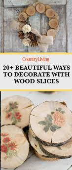 these elegant crafts are rustic charm at its finest arts crafts rustic charm