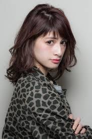 卒業式 髪型 ミディアム 黒髪の検索結果 Yahoo検索画像