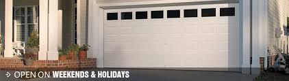garage door installation in dubai 0555544293 garage door installation in dubai