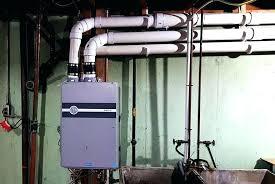 takagi tankless water heater. Water Heater Tech Support Takagi Tankless Installation Instructions . O