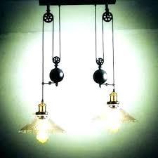 ceiling fan lamp shade ceiling fan light covers glass ceiling light shade vintage glass lamp shades ceiling fan