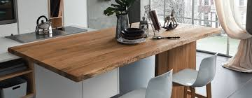 Tavoli e sedie sala da pranzo centro mobili godiasco salice