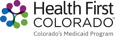 Health First Colorado Colorados Medicaid Program